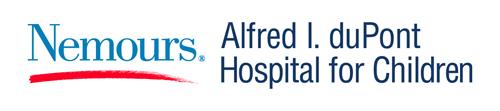 Alfred I. duPont Hospital for Children