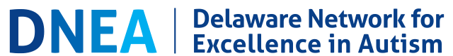 Delaware Network for Excellence in Autism