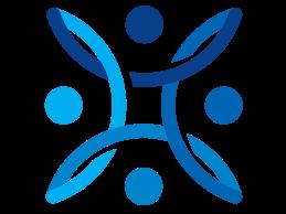 DNEA logo